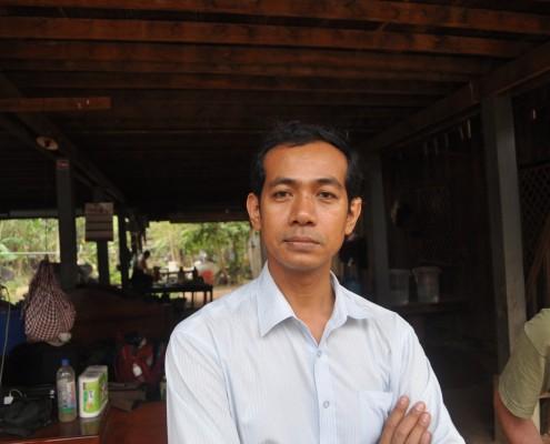 Phon Kaseka